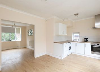 Thumbnail 3 bed semi-detached house for sale in Audrey Road, Sheffield