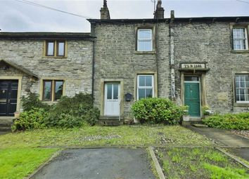 Thumbnail 3 bed cottage for sale in Church View, Gisburn, Lancashire