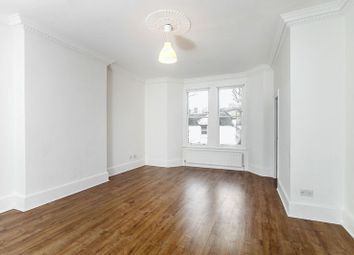 Thumbnail 2 bed flat to rent in Lyndhurst Road, Hampstead