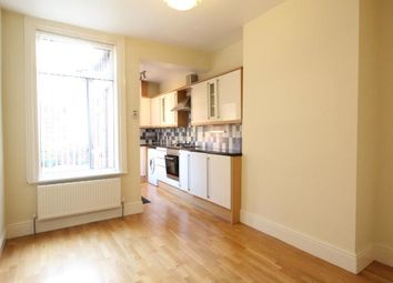 Thumbnail 2 bed property to rent in Aisthorpe Road, Sheffield
