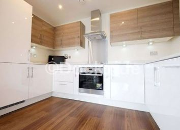 Thumbnail 2 bed flat to rent in Pearl Lane, Gillingham