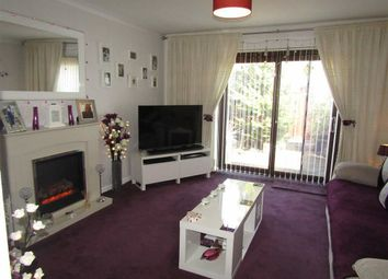 Thumbnail 2 bed property for sale in Dryden Place, Tilbury