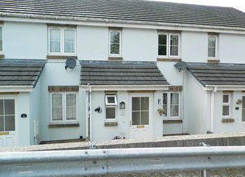 Thumbnail 2 bed terraced house for sale in Pencader