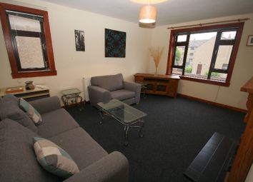 Thumbnail 2 bed flat to rent in Kemnay Gardens, Douglas And Angus, Dundee