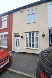 Thumbnail 2 bed terraced house to rent in Houghton Street, Pendlebury, Swinton, Manchester