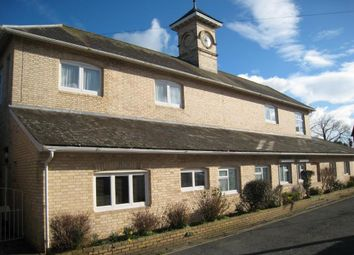 Thumbnail 1 bed flat to rent in The Coach House, Steartfield Road, Paignton, Devon