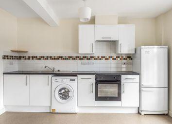 1 bed flat for sale in Newbury RG14,