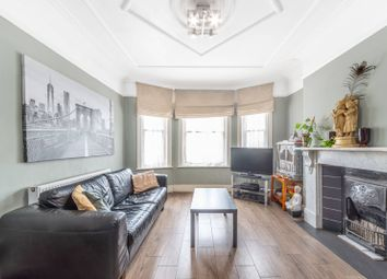 Thumbnail 2 bed flat for sale in Cricklewood Lane, Cricklewood, London