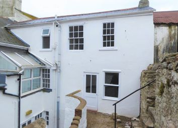 Office to let in The Terrace, Torquay TQ1