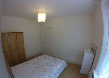 Thumbnail Room to rent in Bollo Bridge Road, London