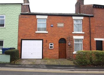 4 bed property for sale in Gregson Lane, Hoghton, Preston PR5