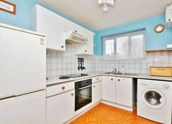Thumbnail 1 bed flat to rent in Lyle Court, Lilleshall Road, Morden