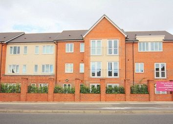 Thumbnail 2 bedroom flat for sale in Aigburth Road, Grassendale, Liverpool
