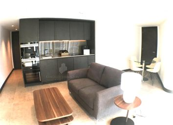 Thumbnail Studio to rent in One Blackfriars, Southwark, London