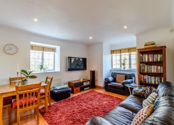Thumbnail 2 bed flat for sale in Chaucer Way, Colliers Wood, London