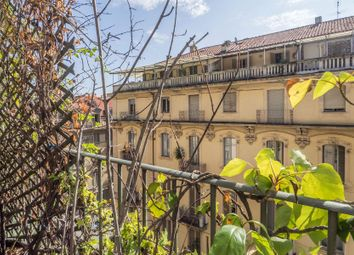 Thumbnail 3 bed apartment for sale in Via Alfonso Lamarmora, 10128 Torino To, Italy