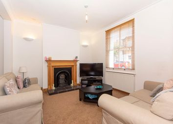 Thumbnail 4 bed terraced house to rent in Stanley Grove, London