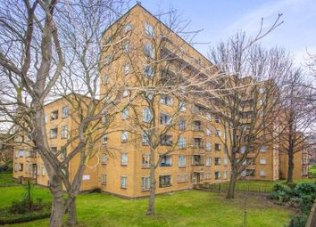Thumbnail 3 bed flat to rent in John Aird Court, Little Venice, Edgware Ro