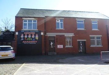 Thumbnail Leisure/hospitality to let in Rear 216 Red Bank Road, Bispham