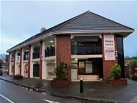 Thumbnail Restaurant/cafe for sale in Furness Avenue, Formby