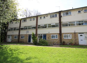 Thumbnail 3 bed maisonette for sale in Hollybush Estate, Whitchurch