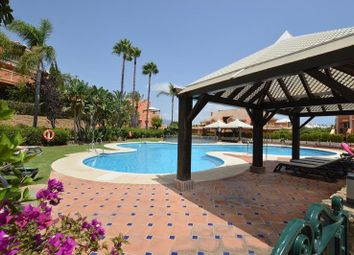 Thumbnail 4 bed apartment for sale in Andalucia Alta, Nueva Andalucia, Marbella