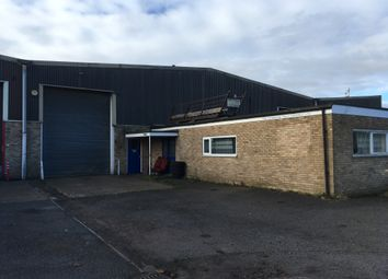 Thumbnail Light industrial to let in Broad Lane, Cottenham