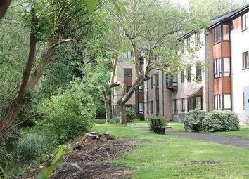 Thumbnail 1 bed flat for sale in St. Paul's Court, Reading, Berkshire