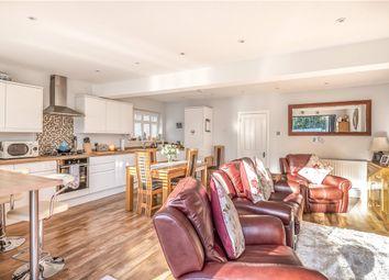 3 bed semi-detached bungalow for sale in Herlwyn Avenue, Ruislip, Middlesex HA4