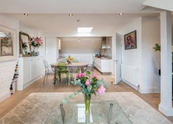 Thumbnail 4 bed maisonette for sale in Exeter Road, Mapesbury, London