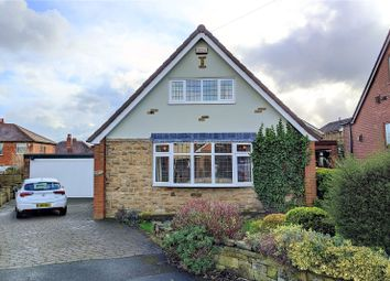 3 bed detached house for sale in Lincoln Grove, Liversedge, West Yorkshire WF15