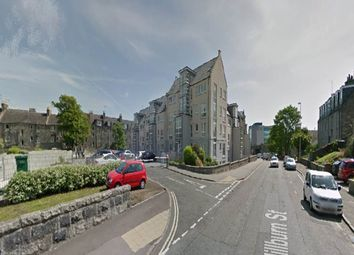 Thumbnail 2 bed flat to rent in Dee Village, Millburn Street, Aberdeen