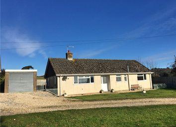 Thumbnail 3 bedroom detached bungalow to rent in Tincleton, Dorchester
