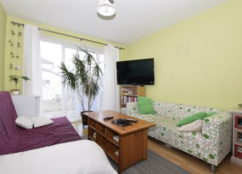 Thumbnail 3 bed terraced house to rent in Honeypot Lane, Kingsbury, London
