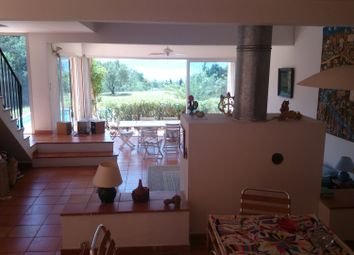 Thumbnail 4 bed villa for sale in Grimaud, Domaine De Beauvallon:, Provence-Alpes-Côte D'azur, France