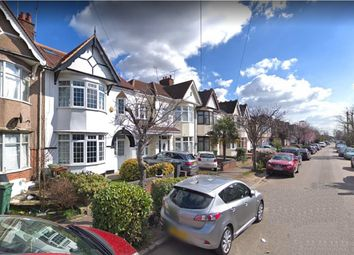 Thumbnail 6 bed terraced house to rent in Shirley Gardens, Barking, London