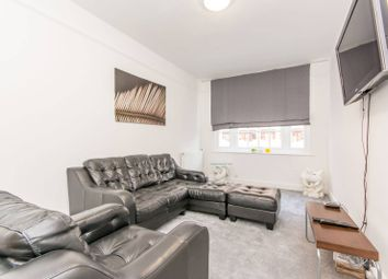 Thumbnail 1 bed flat to rent in Grove End House, St John's Wood