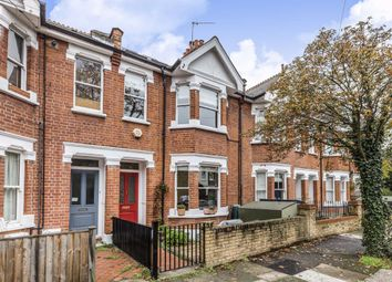 5 bed property for sale in Latham Road, Twickenham TW1