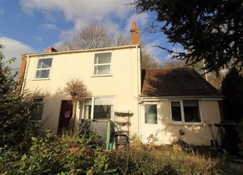Thumbnail 2 bed cottage for sale in Musk Lane West, Dudley