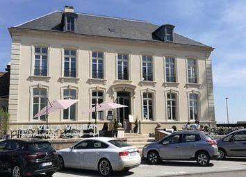 Thumbnail Villa for sale in Langres, Haute-Marne, France