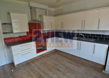 Thumbnail 8 bed terraced house to rent in Manor Drive, Leeds, West Yorkshire LS6, Leeds,