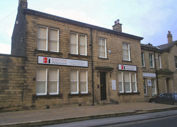Thumbnail Office to let in Russell Street, Keighley