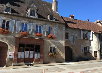 Thumbnail 7 bed property for sale in Rougemont, Franche-Comte, 25680, France