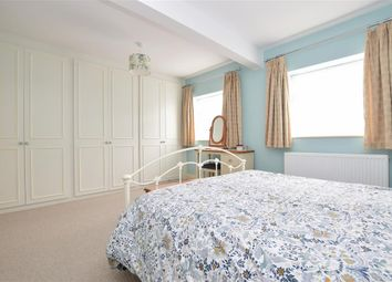 4 bed detached house for sale in Eldon Road, Caterham, Surrey CR3