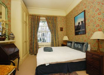 Thumbnail 1 bed flat to rent in Oakley Street, Chelsea