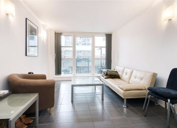 Thumbnail 1 bedroom flat to rent in Sanctuary Street, Borough, London