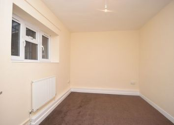 Thumbnail 3 bed flat to rent in Petiver Close, Frampton Park Road, Hackney