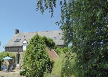 Thumbnail 3 bed property for sale in Le-Ferre, Ille-Et-Vilaine, France