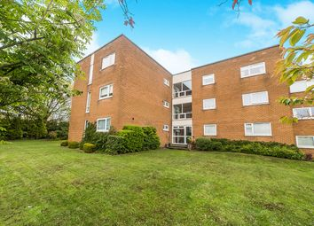 Thumbnail 1 bedroom flat to rent in Napier Court, Whickham, Newcastle Upon Tyne