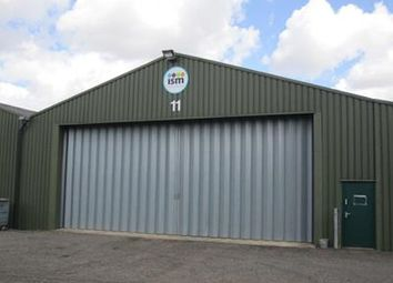 Thumbnail Light industrial to let in 10/11 Mere Farm Business Complex, Red House Lane, Hannington, Northamptonshire